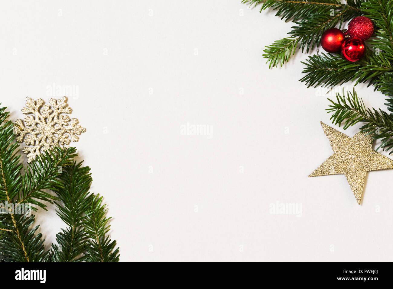 Christmas Messages Stockfotos & Christmas Messages Bilder - Alamy