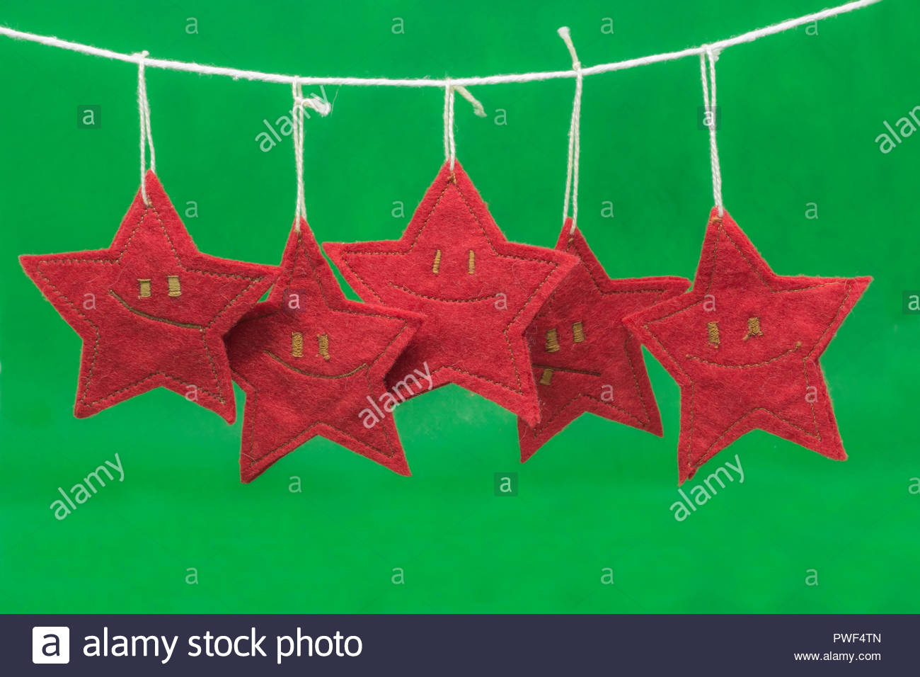 13e986e2ed5581 Weihnachten Made Easy Stockfotos   Weihnachten Made Easy Bilder - Alamy