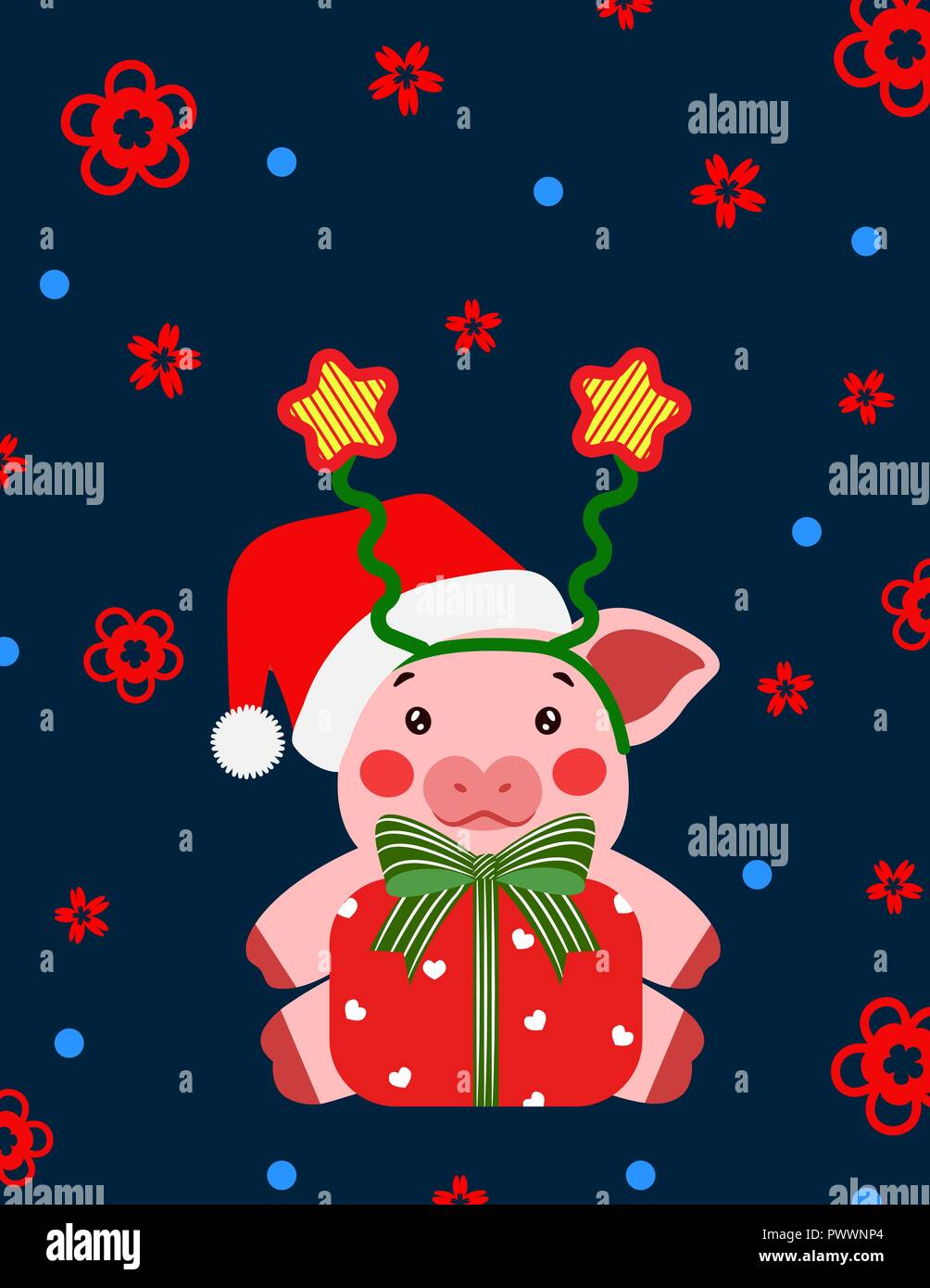 Pigs Chinese Stockfotos & Pigs Chinese Bilder - Alamy