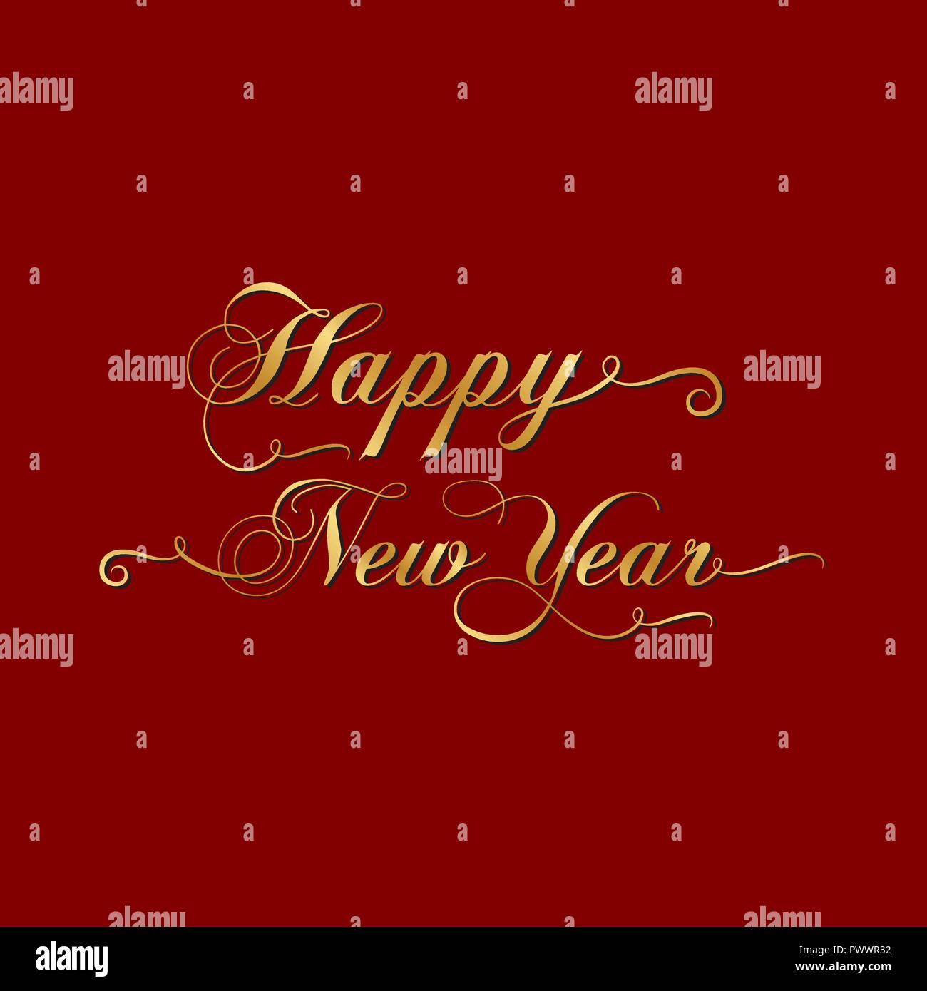 Frohe Weihnachten Und Guten Rutsch In Neues Jahr.Frohe Weihnachten Und Guten Rutsch Ins Neue Jahr