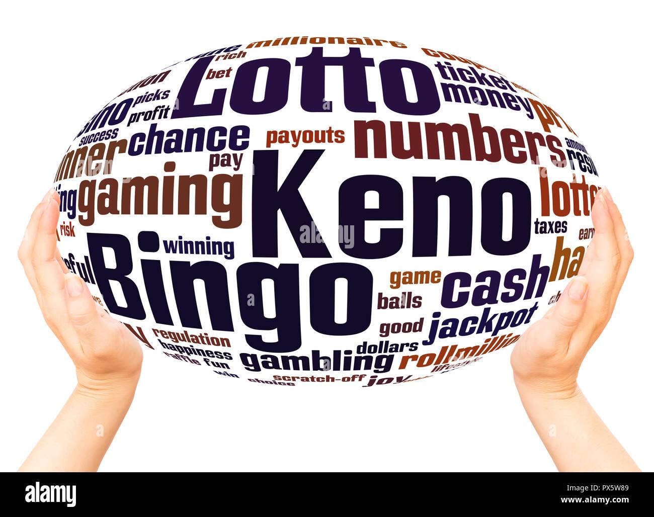 casinos mit vier hundertprozentiger oder 500 auszahlung