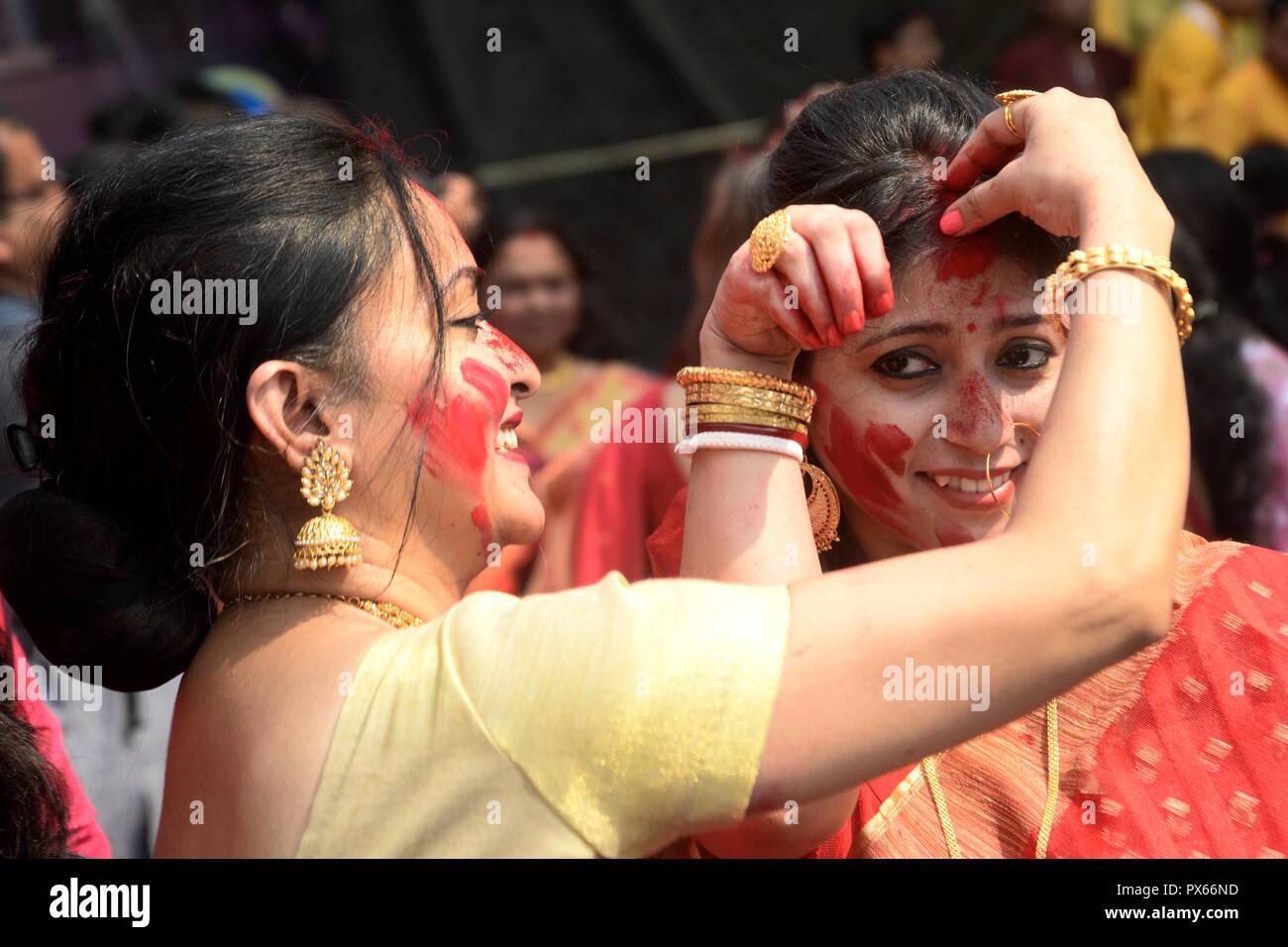 Verheiratete von Indien Vereinte Pentecostal-Dating-Website