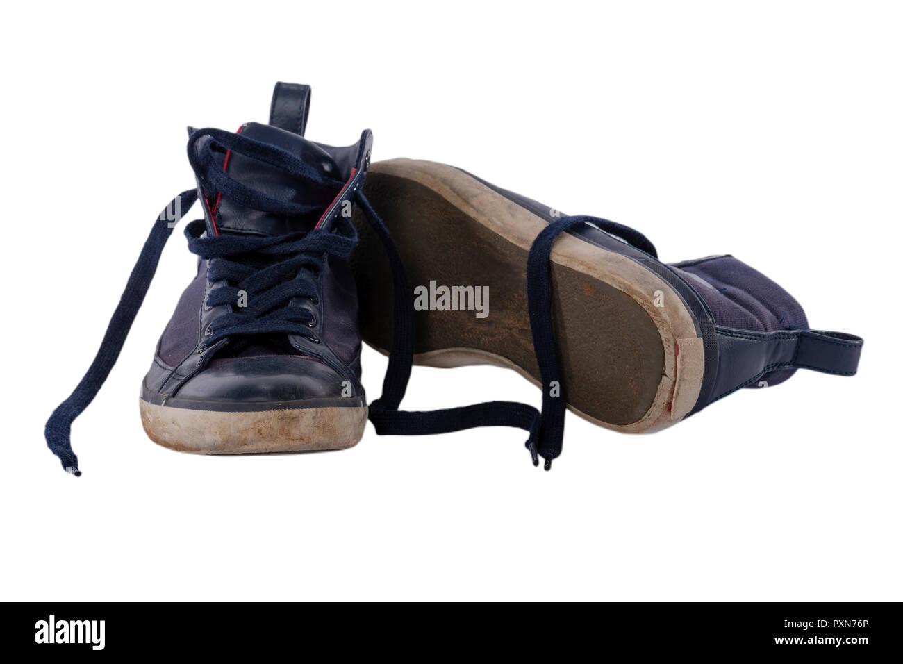 Suchergebnis auf für: XPD Stiefel