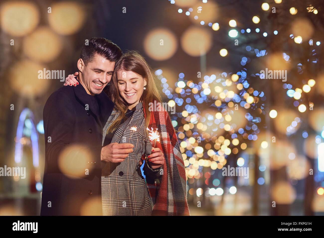 Bengalische Amerikanische Dating Alle Dating-Website in Deutschland