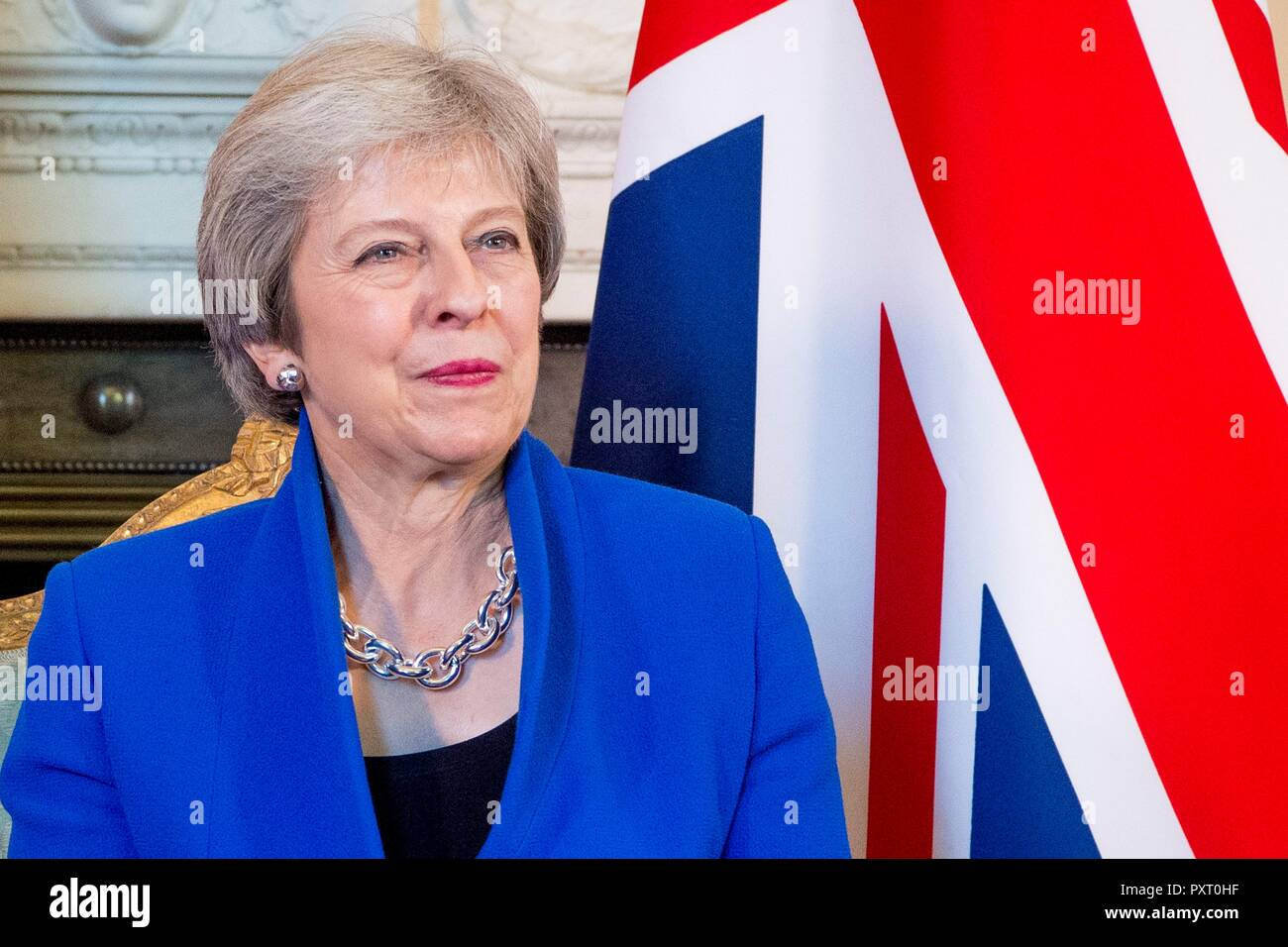 Premierminister datiert ep 6 reap