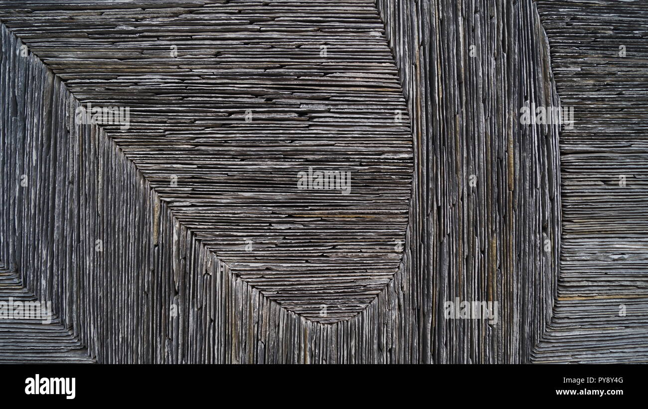 Slate Roof Background Texture Stockfotos Slate Roof Background
