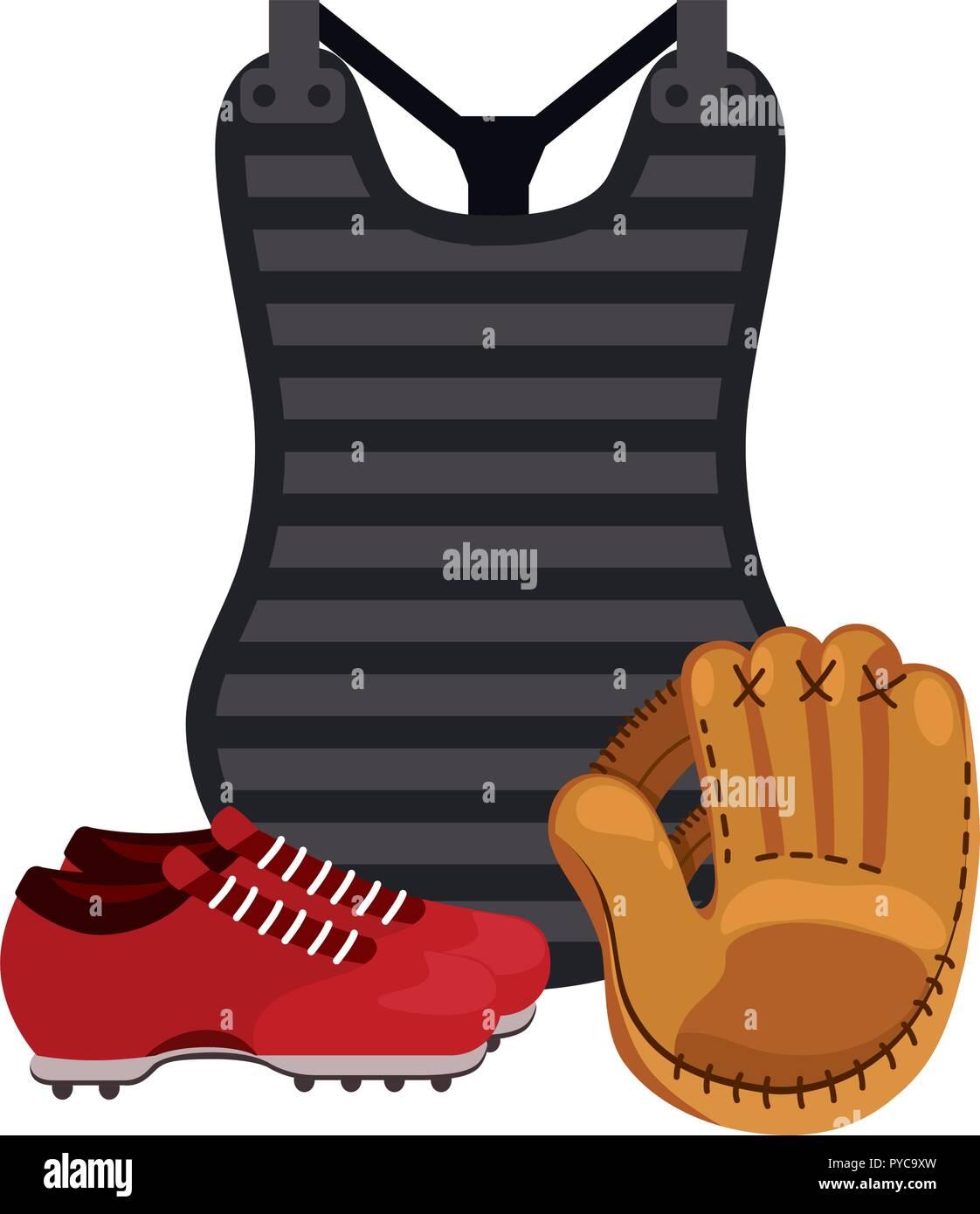 Shoe Protector Stockfotos & Shoe Protector Bilder Alamy