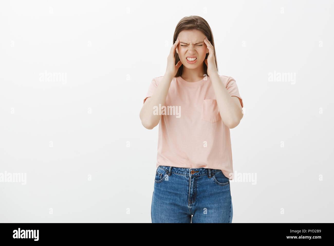 Bei berührung schmerzt nasenspitze Atherom (Grützbeutel):