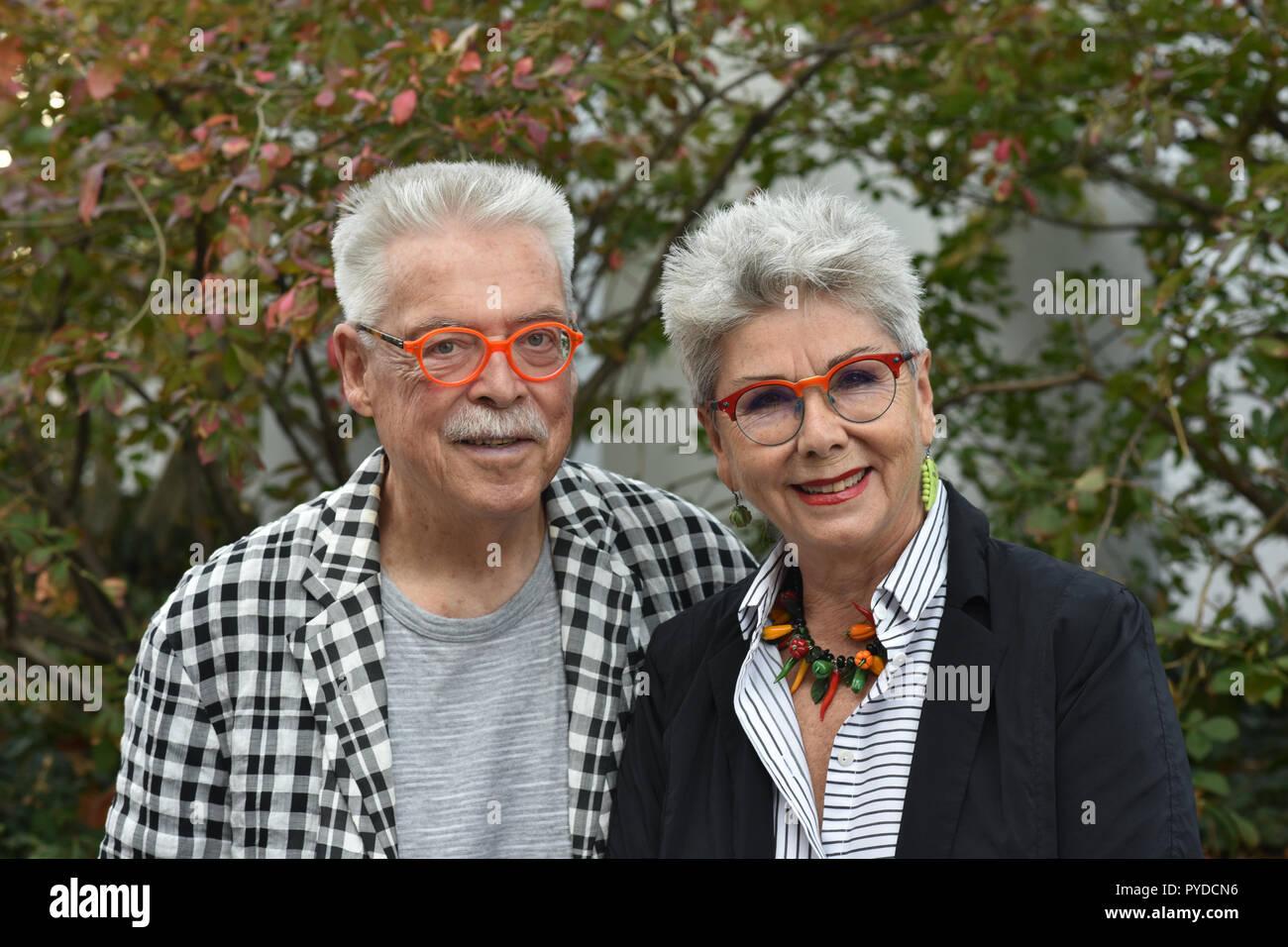 Martina Meuth Bernd Neuner Duttenhofer