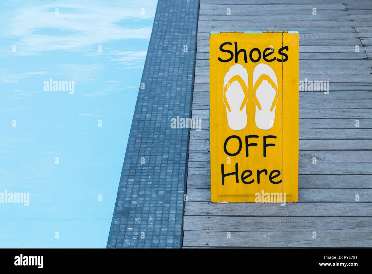 a560fd789959cd Keine Schuhe anmelden