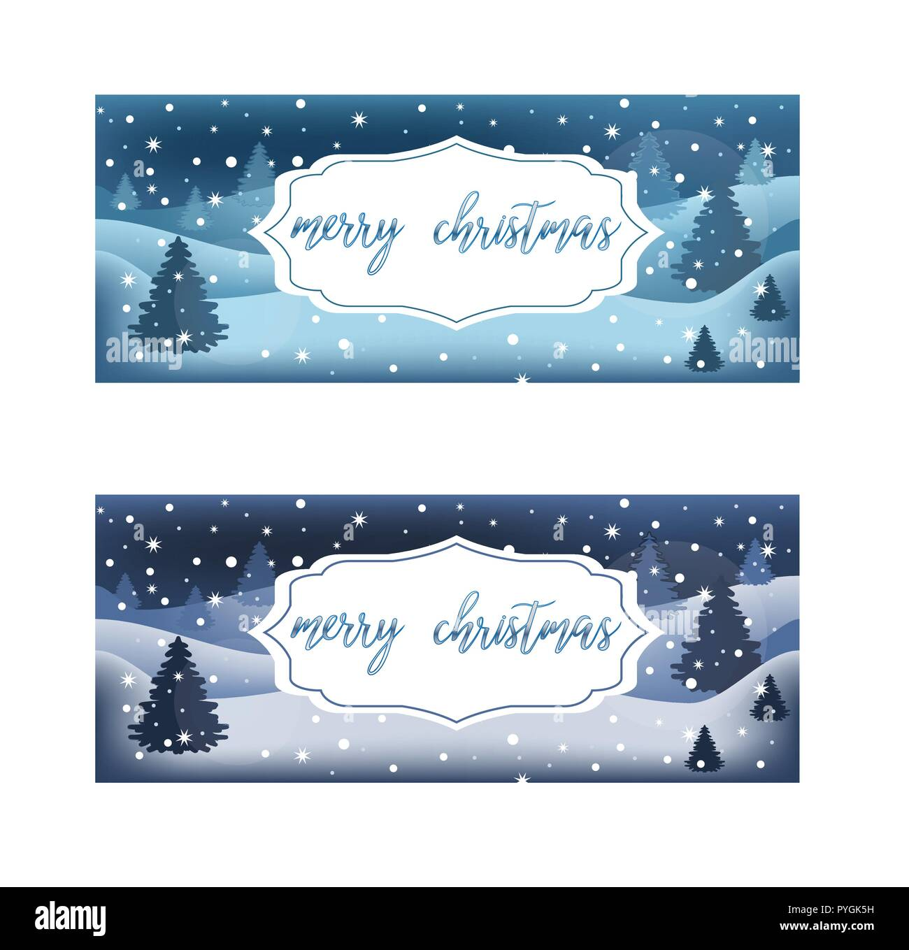 Merry Christmas Type Stockfotos & Merry Christmas Type Bilder - Alamy