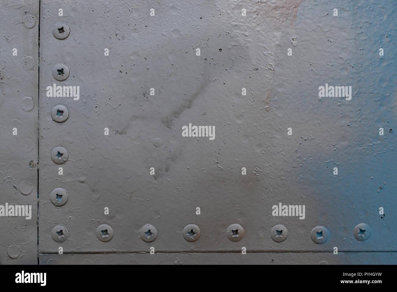 Korrosion Von Aluminium : Corrosion aluminium stockfotos corrosion aluminium bilder alamy