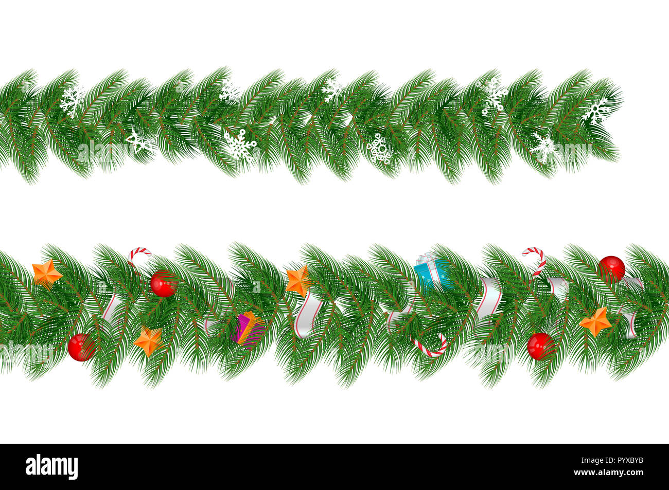 Clipart Weihnachts Cliparts Stockfotos & Clipart Weihnachts Cliparts ...