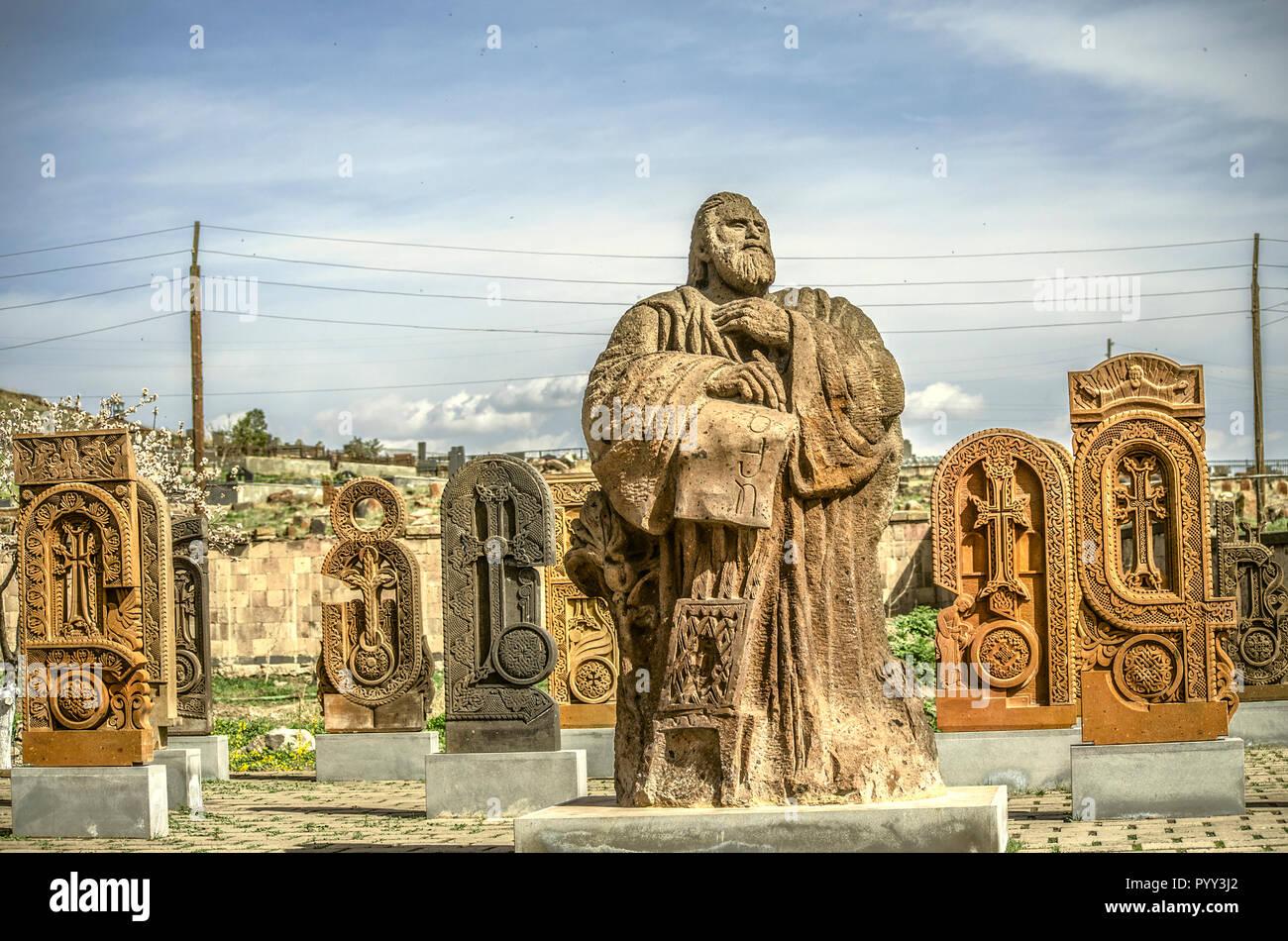 hauptstadt von armenien 6 buchst