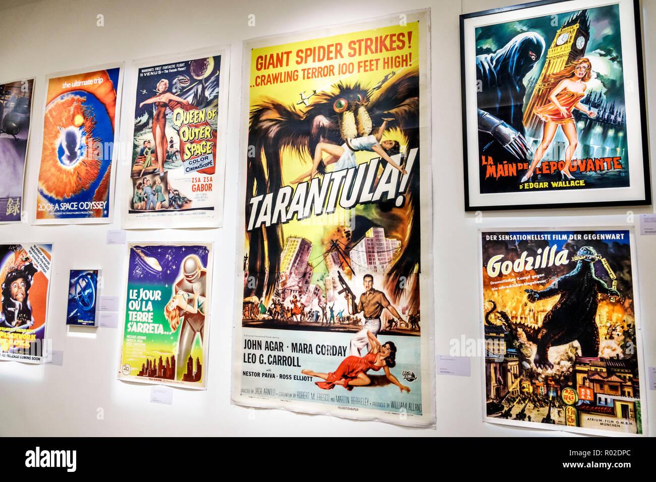 Posters In Interieur : London england vereinigtes königreich großbritannien mayfair new