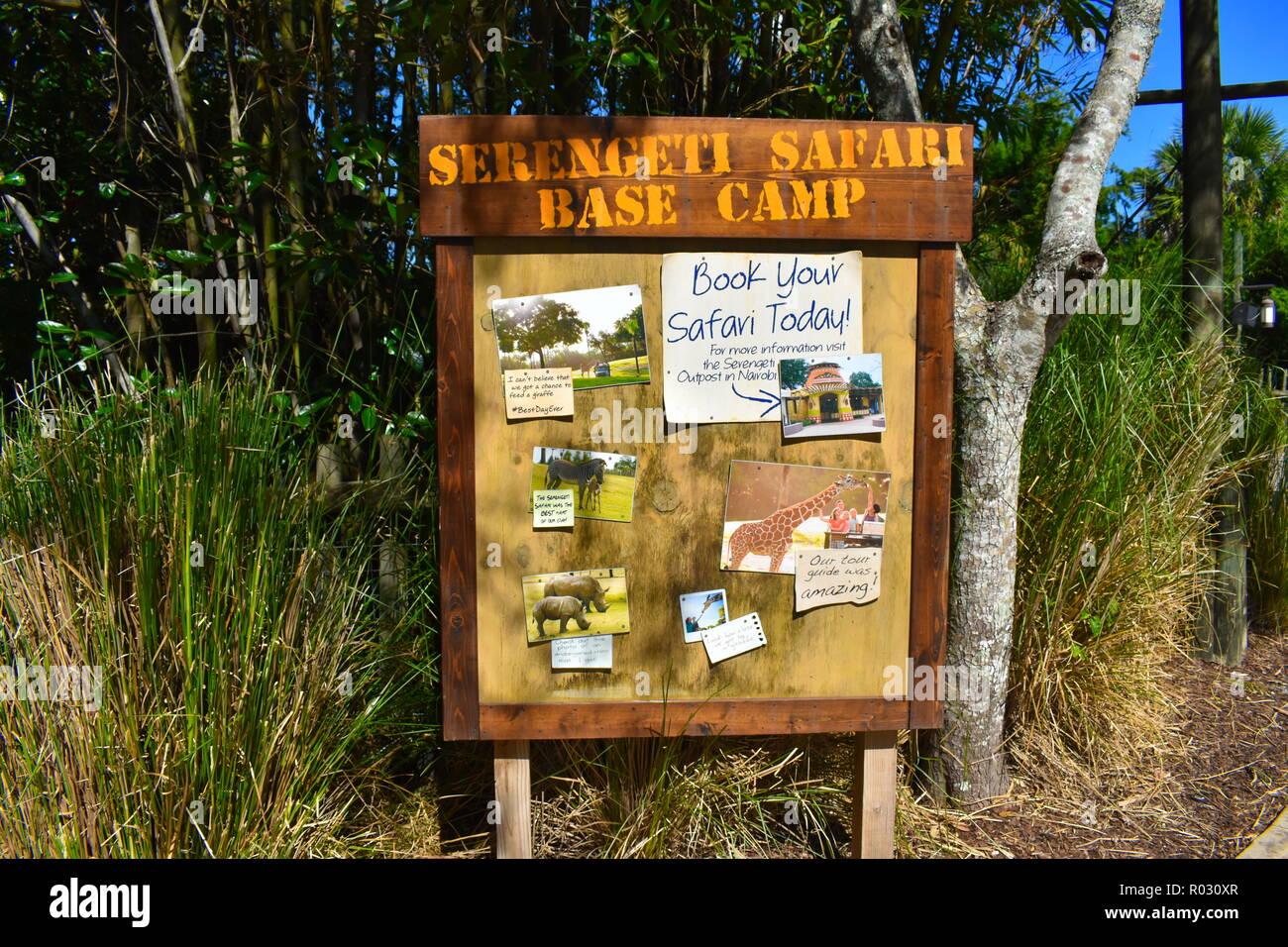 Wood Roller Coaster Stockfotos Wood Roller Coaster Bilder Alamy