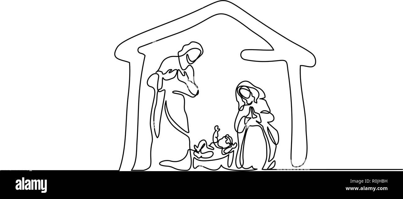 Drawing Scene Stockfotos & Drawing Scene Bilder - Seite 3 - Alamy