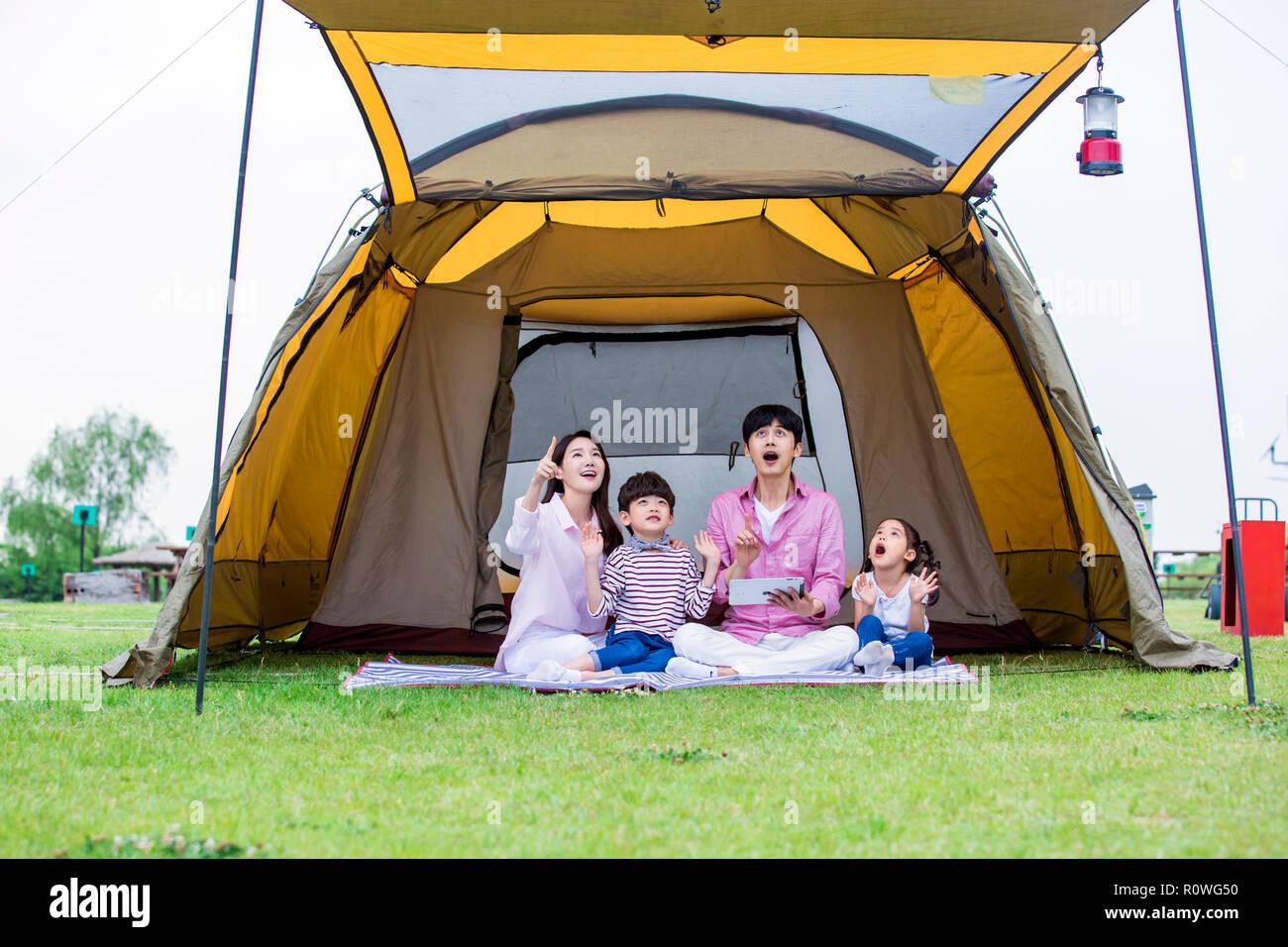 Picnic Tent Stockfotos Picnic Tent Bilder Seite 7 Alamy