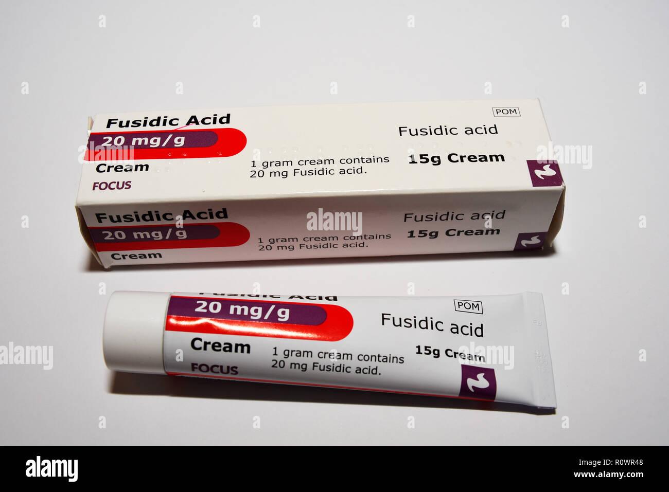 tab lasix 20 mg price in india