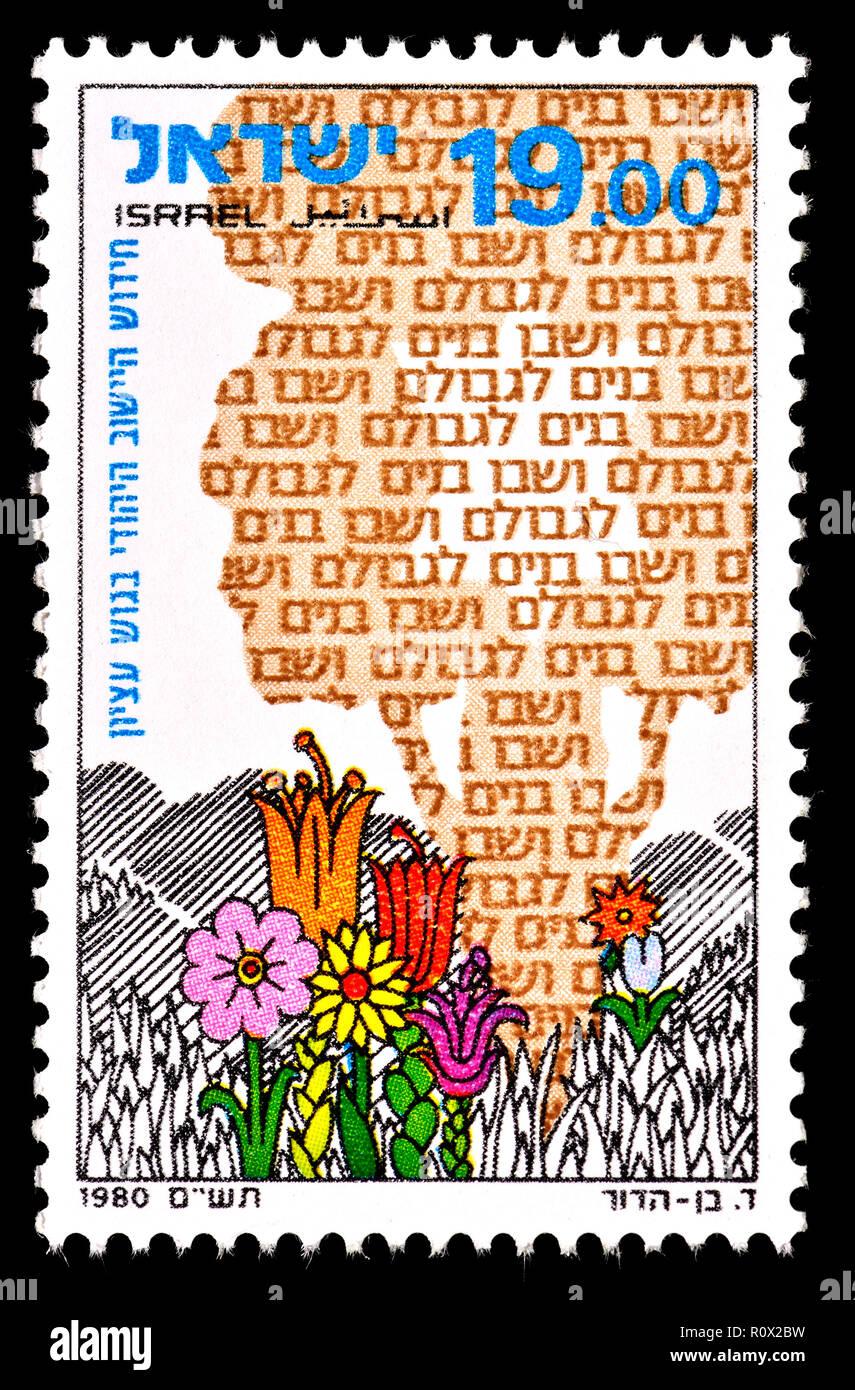 Dating-Website für hebräischen Israeliten