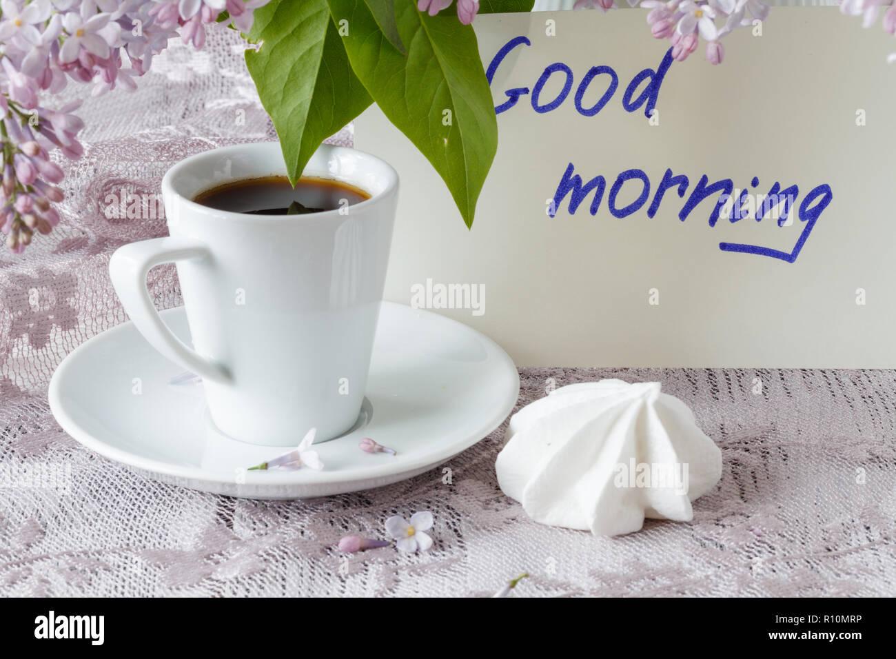 Guten Morgen Mit Kaffee Guten Morgen Mit Kaffee 2019 12 03