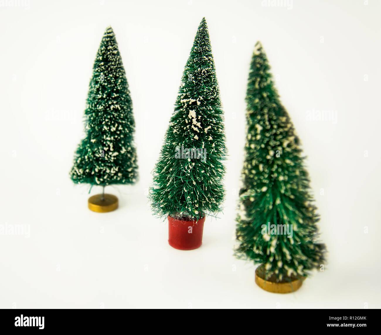 Weihnachtsbaum Plastik Weiß.Plastikweihnachtsbaum Stockfotos Plastikweihnachtsbaum Bilder Alamy
