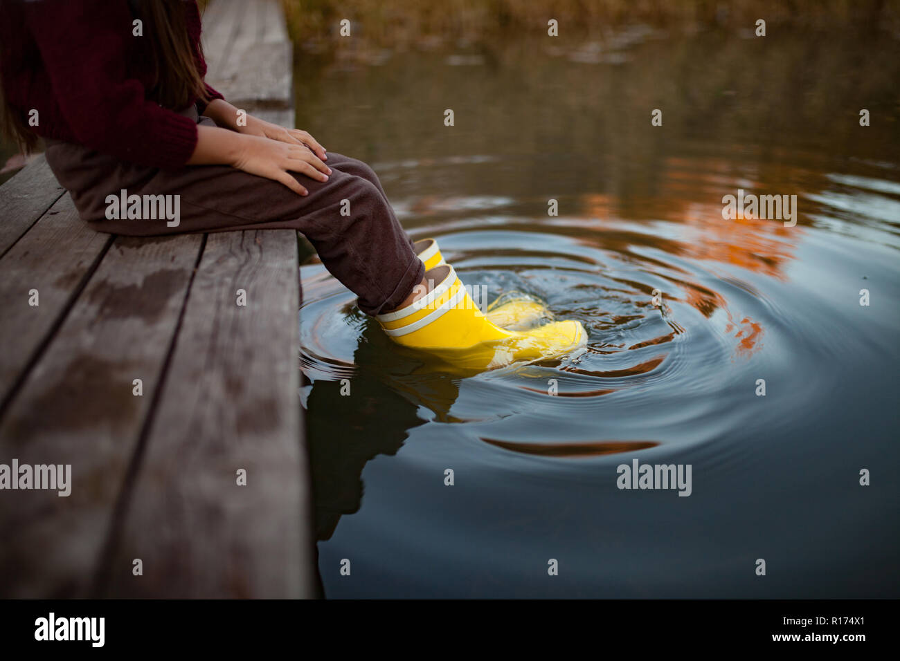 Boots And Stockfotosamp; Pants Stockfotosamp; And Pants Rubber Boots Rubber rtCsdxohQB