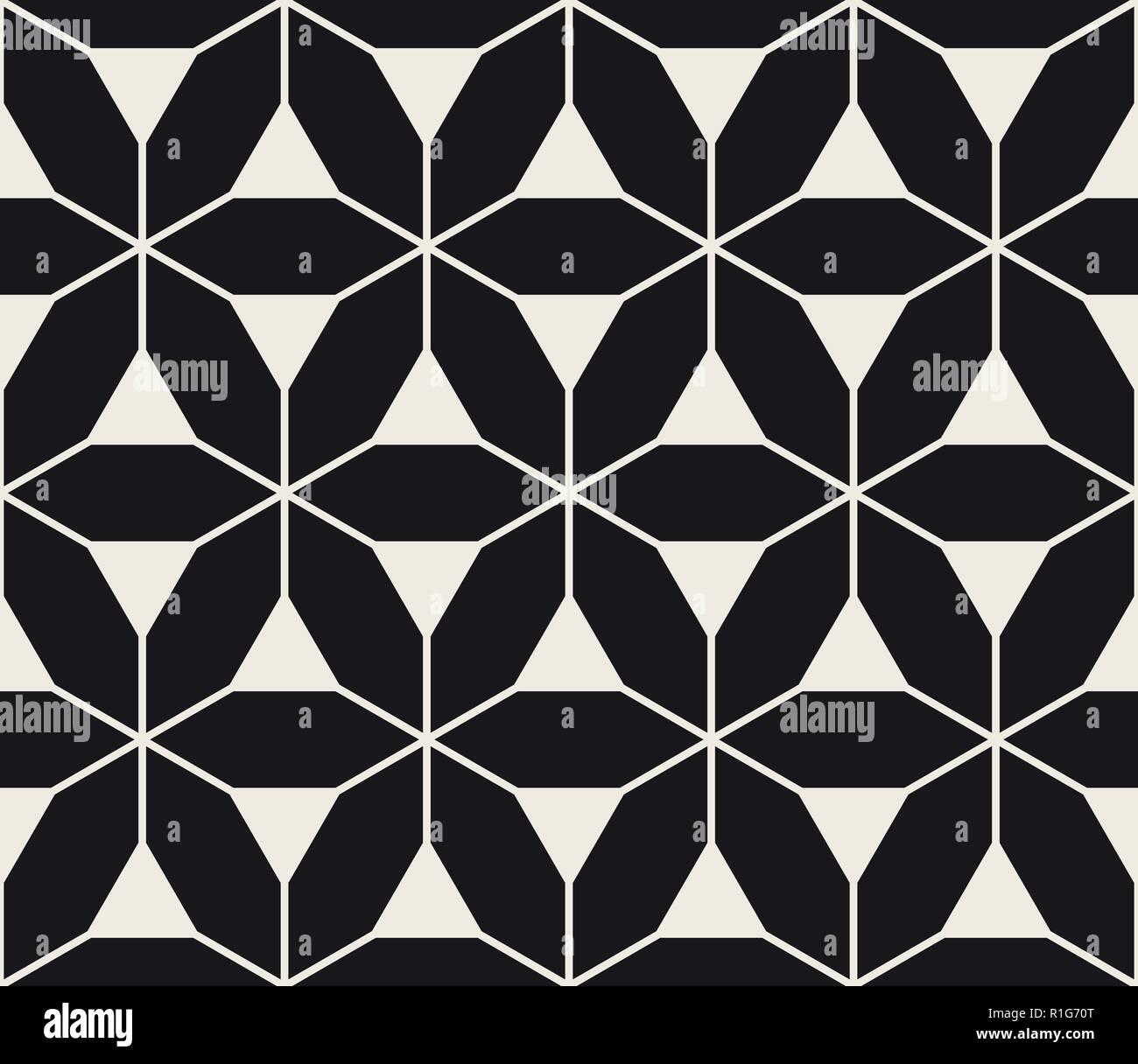 Black White Striped Fabric Stockfotos Black White Striped Fabric