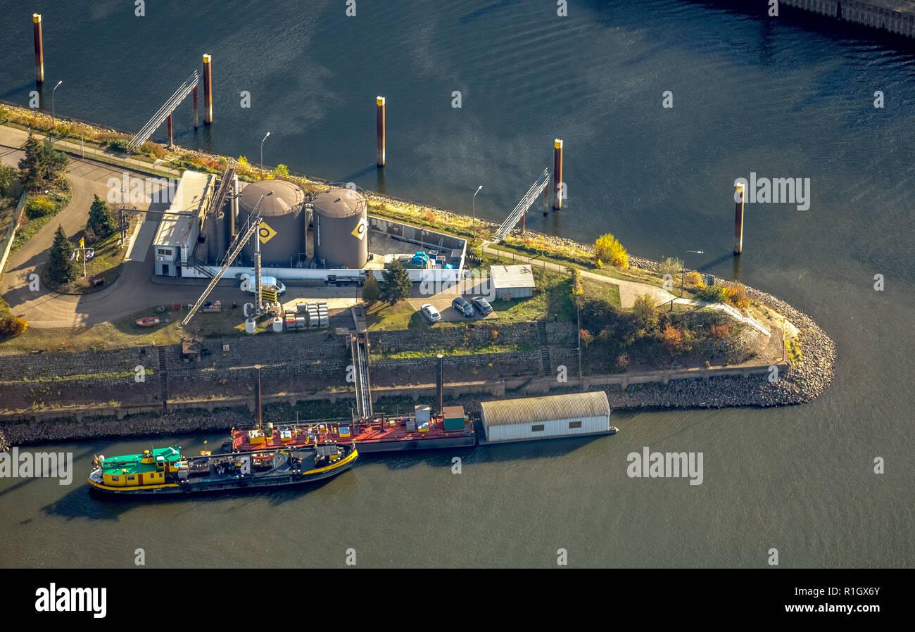 Freight Forwarding Stockfotos & Freight Forwarding Bilder - Alamy on