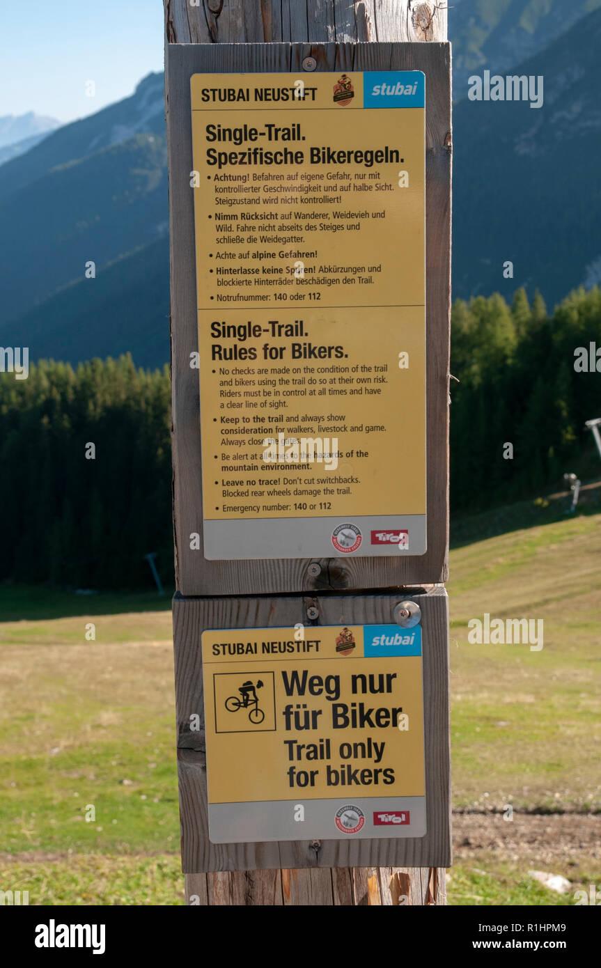 11 Grnde | Elferbahnen Neustift im Stubaital, Tirol