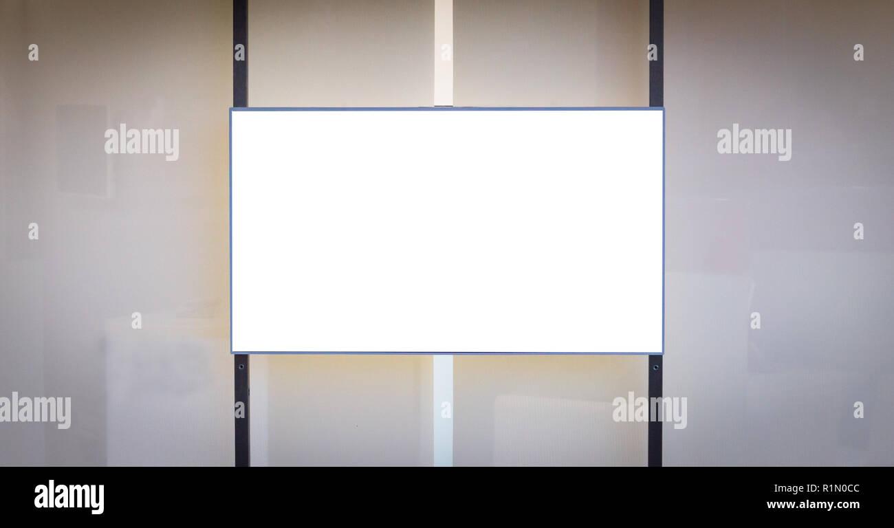 Vertikale Anzeigen Stockfotos & Vertikale Anzeigen Bilder