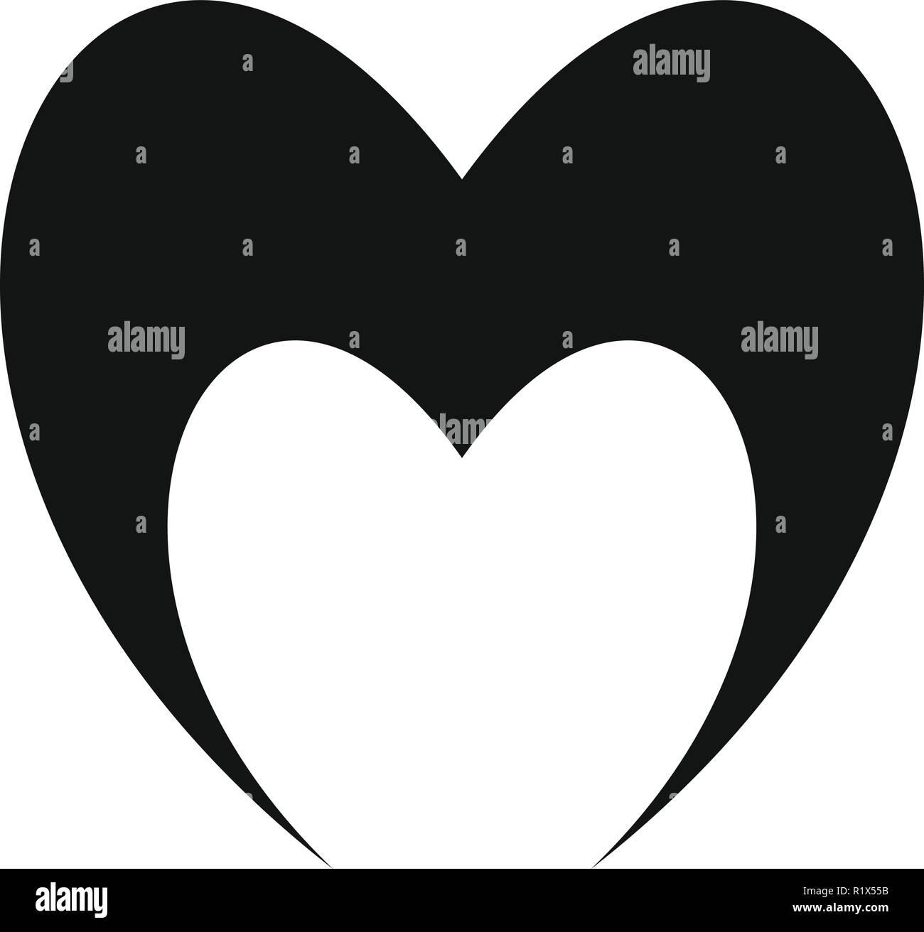 Ich bin der Dating-Campus heartthrob (wattpad/Prolog)