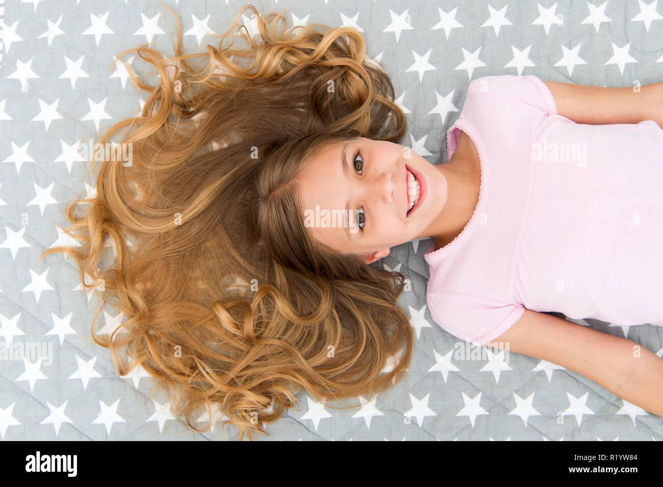 Conditioner Maske Organisches öl Halten Das Haar Glänzend Und Gesund