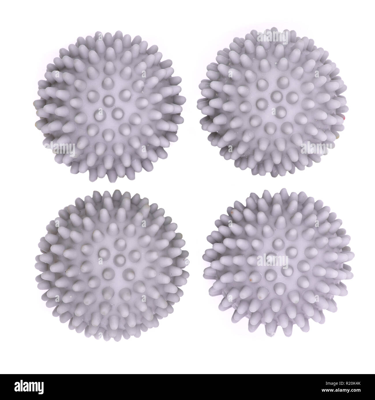 Weichspüler Alternative fabric softener stockfotos & fabric softener bilder - seite 3 - alamy
