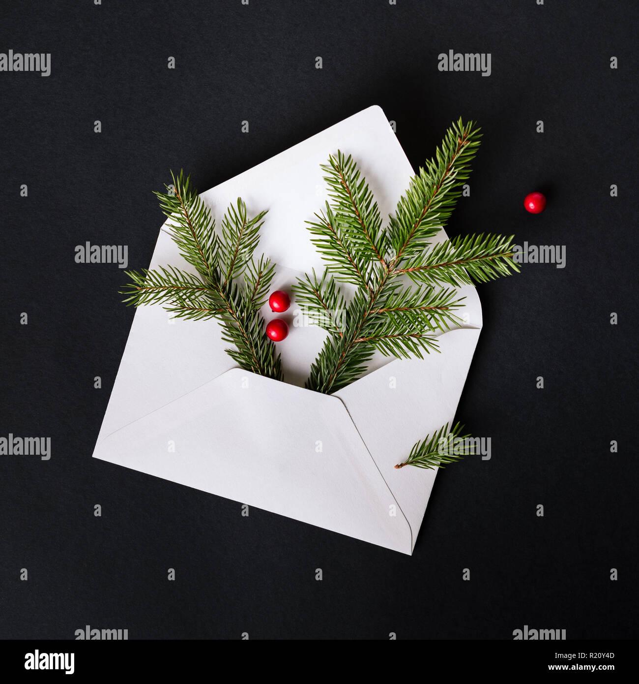Gluckwunsche fur weihnachten und jahreswechsel