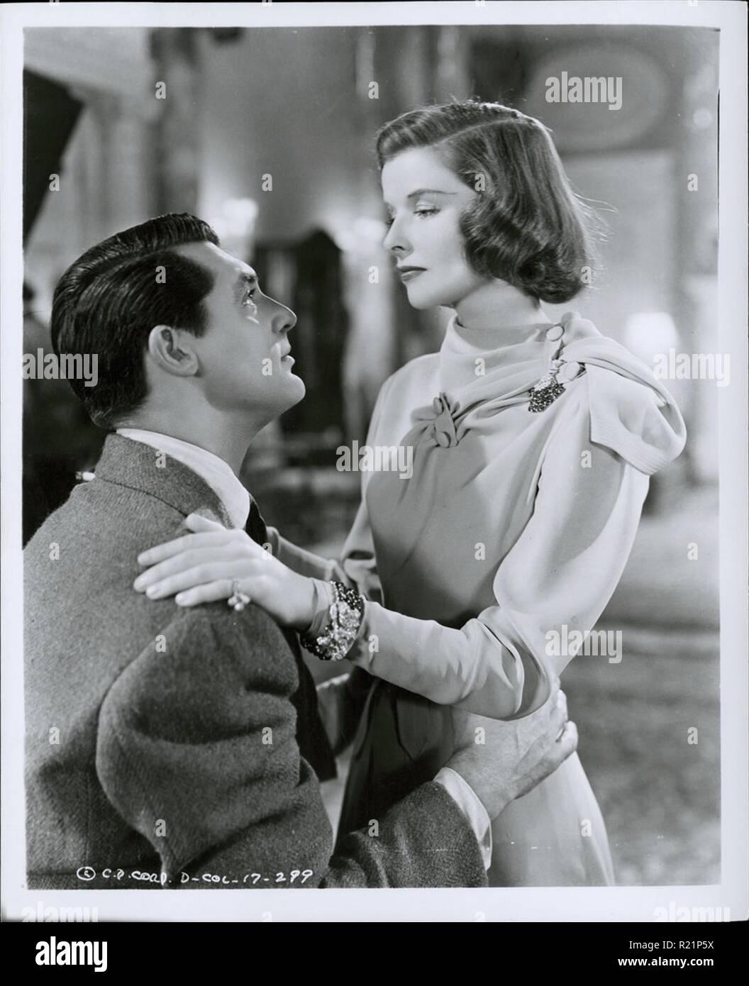 Romantisch filme Filme romantice