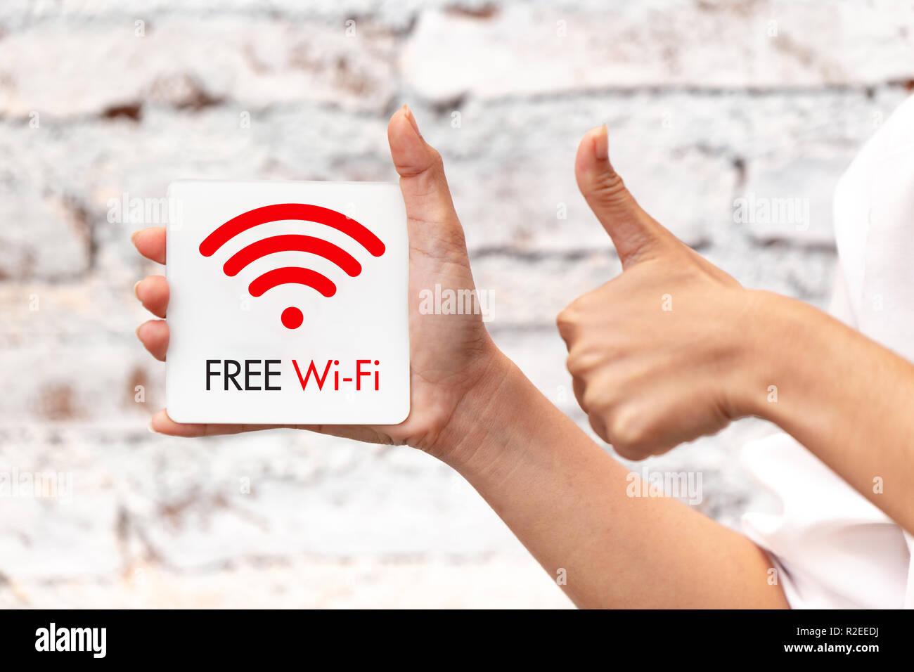 Gute kostenloses
