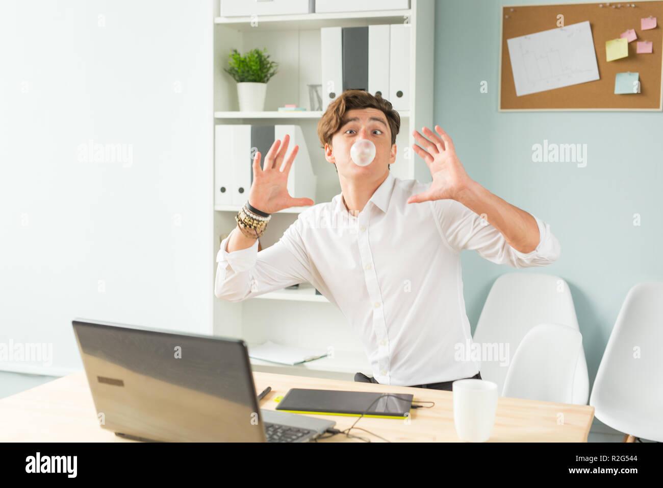 Sexvideos Website