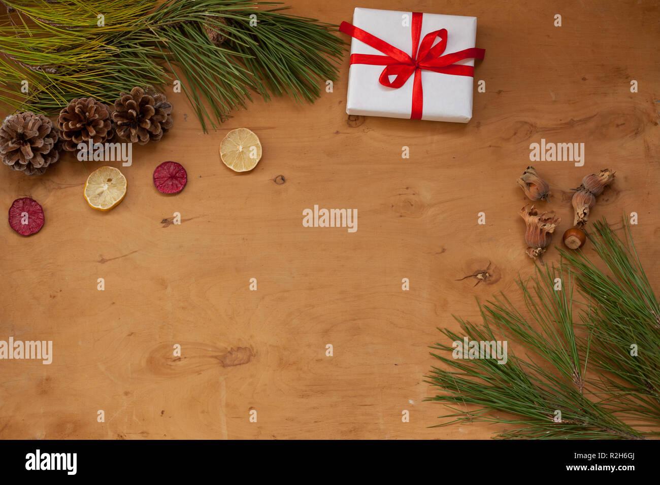 Weihnachten Urlaub 2019.2019 Weihnachten Hintergrund Weihnachten Neujahr Geschenke