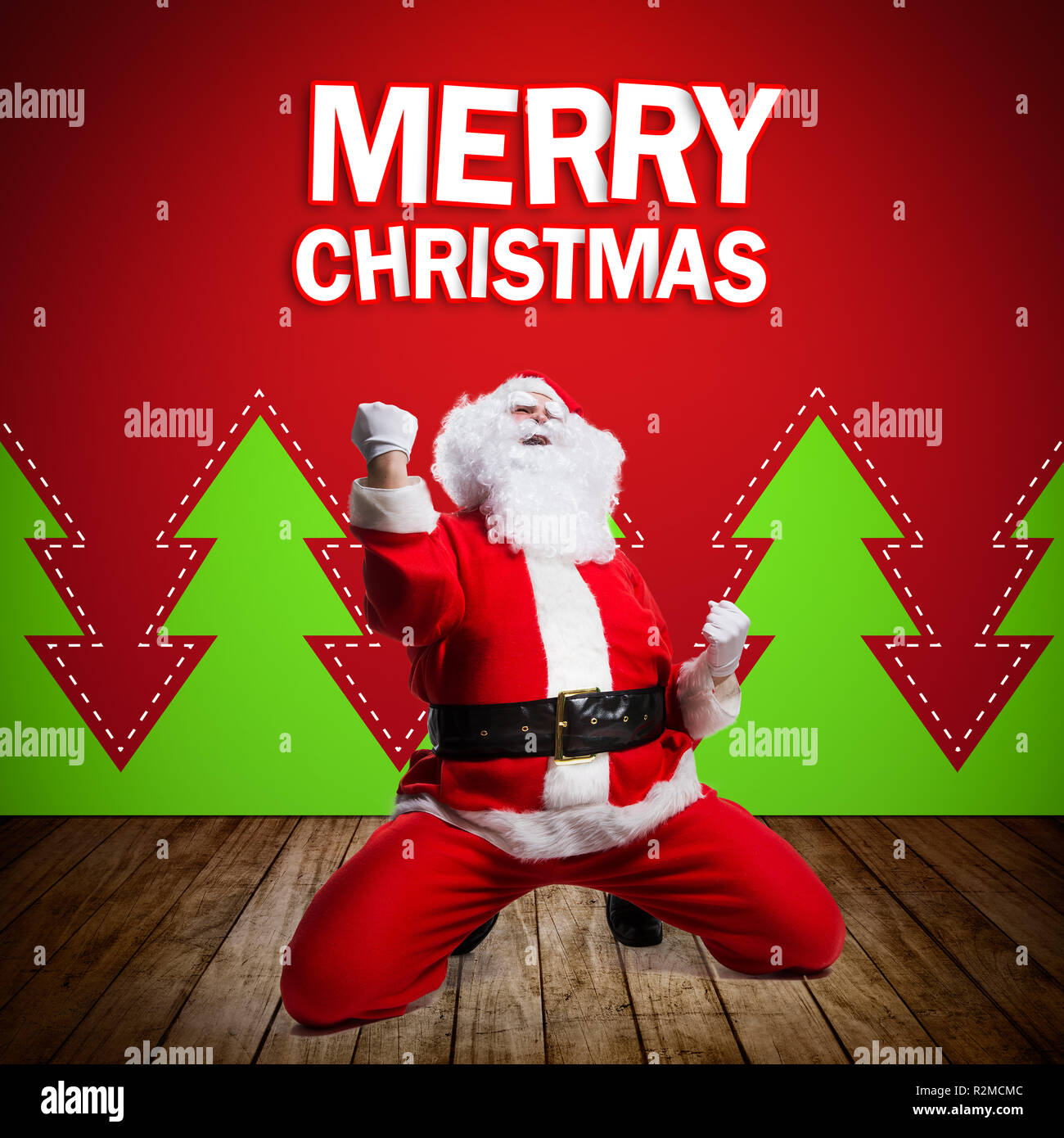 Happy Christmas Message Stockfotos & Happy Christmas Message Bilder ...