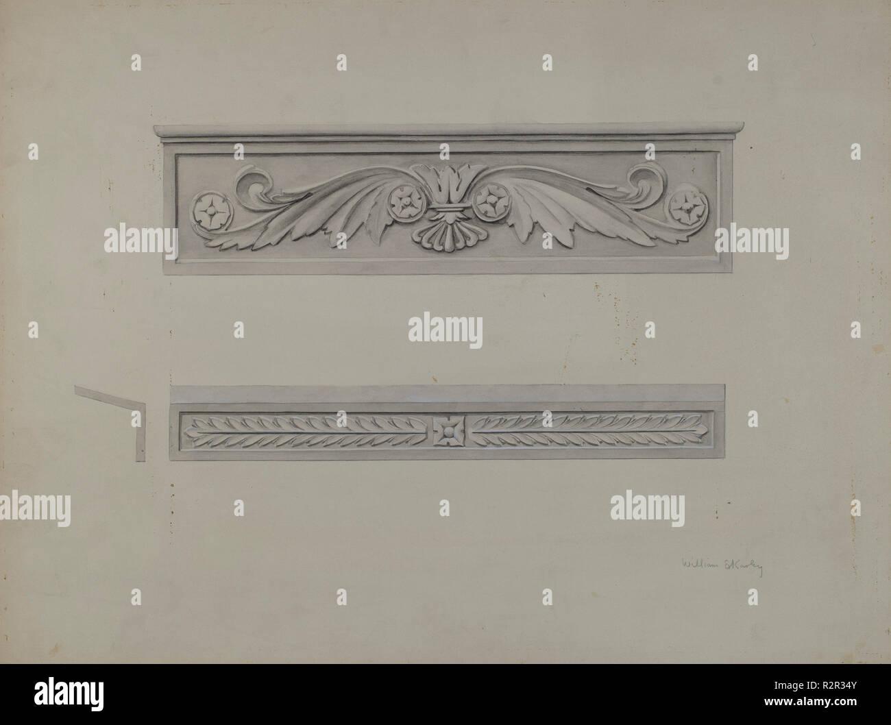 Super Fenstersturz Stockfotos & Fenstersturz Bilder - Alamy XX75