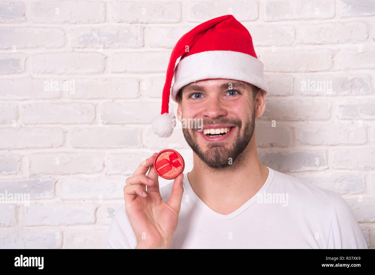 Frohe Weihnachten und Ein Glückliches Neues Jahr Stockfotos & Frohe ...