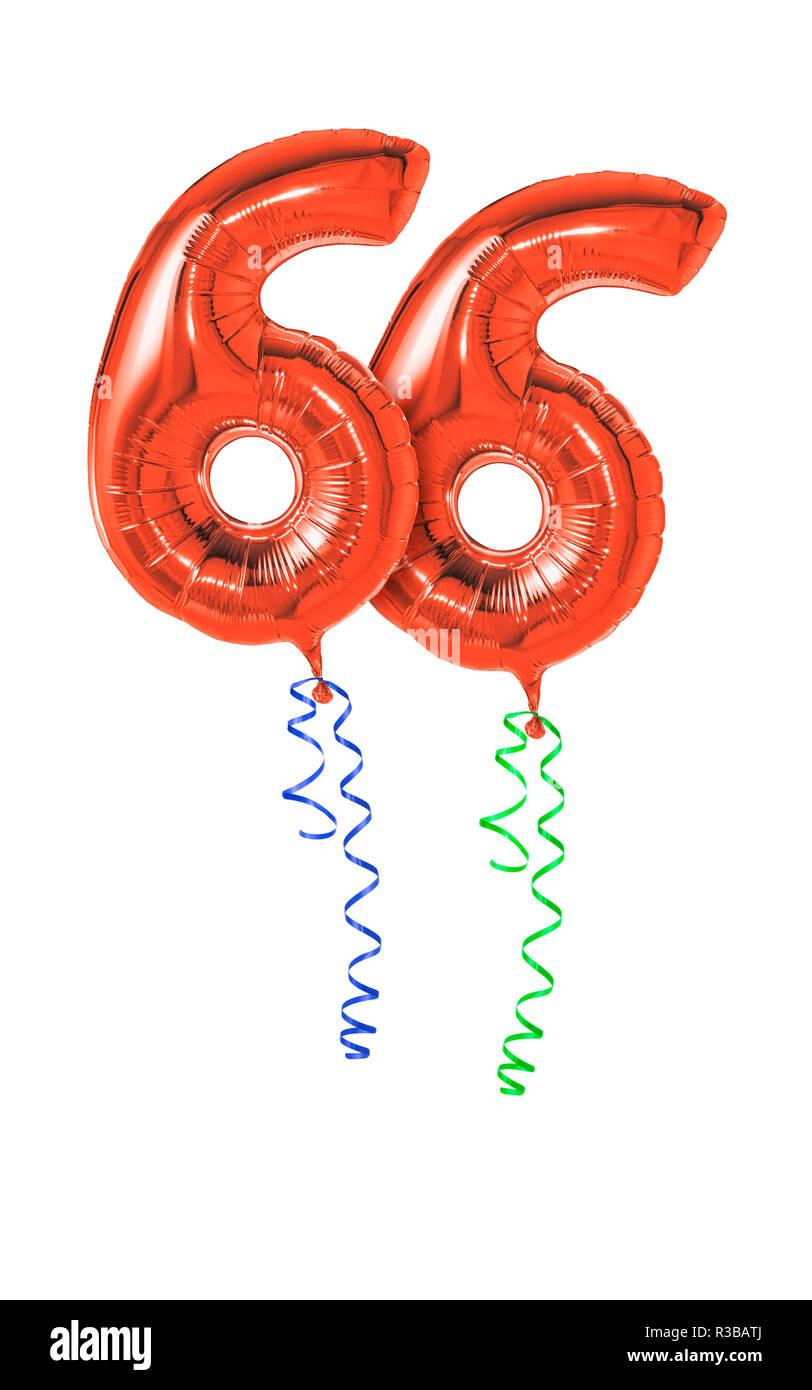 66 Jahre Geburtstag Stockfotos 66 Jahre Geburtstag Bilder Alamy