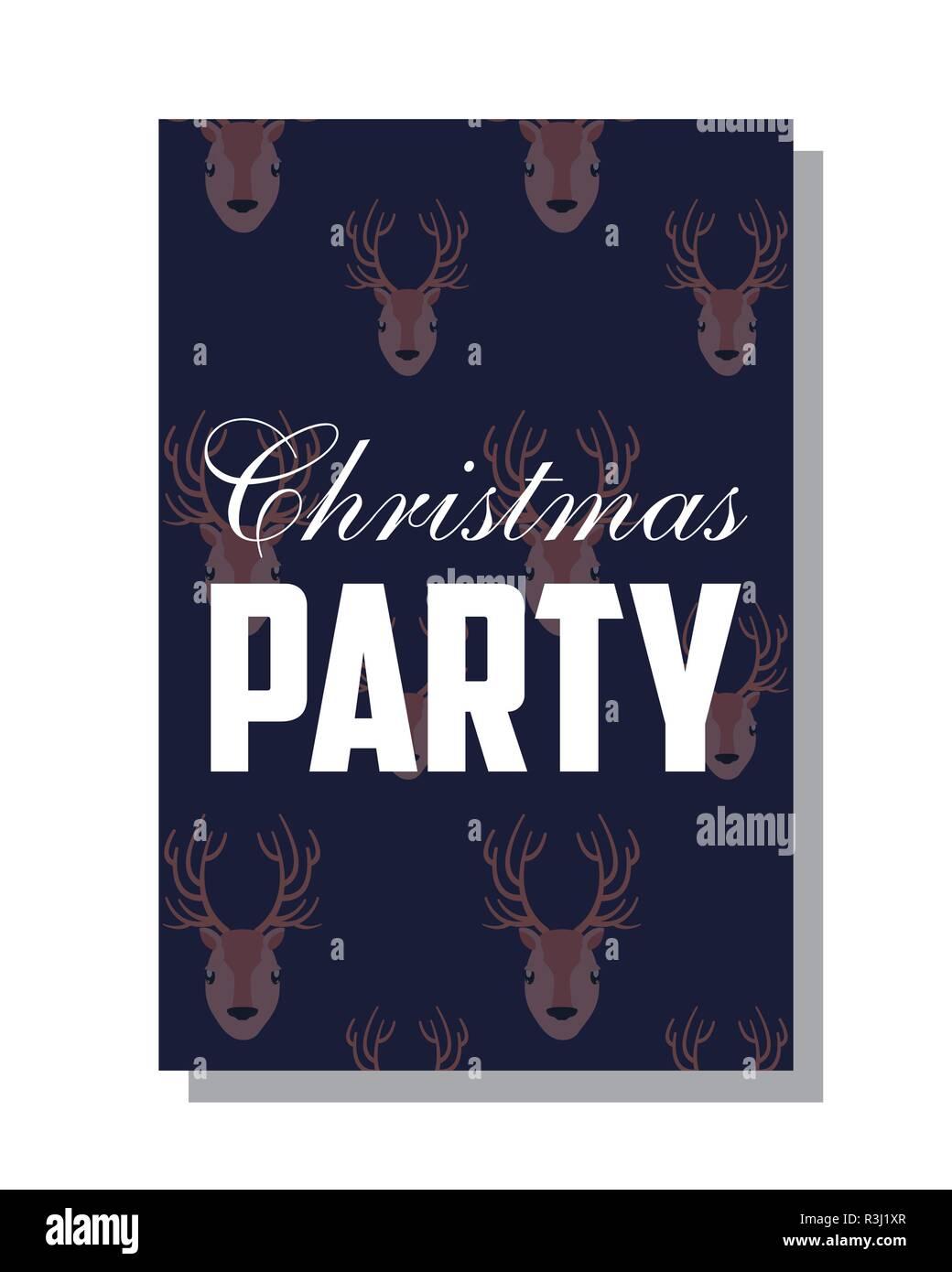 Party Rahmen Stockfotos & Party Rahmen Bilder - Alamy