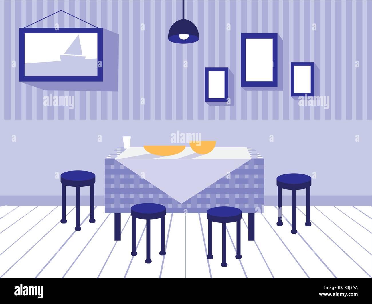Esstisch Home Möbel Interieur Objekte Und Im Farbenfrohen Design