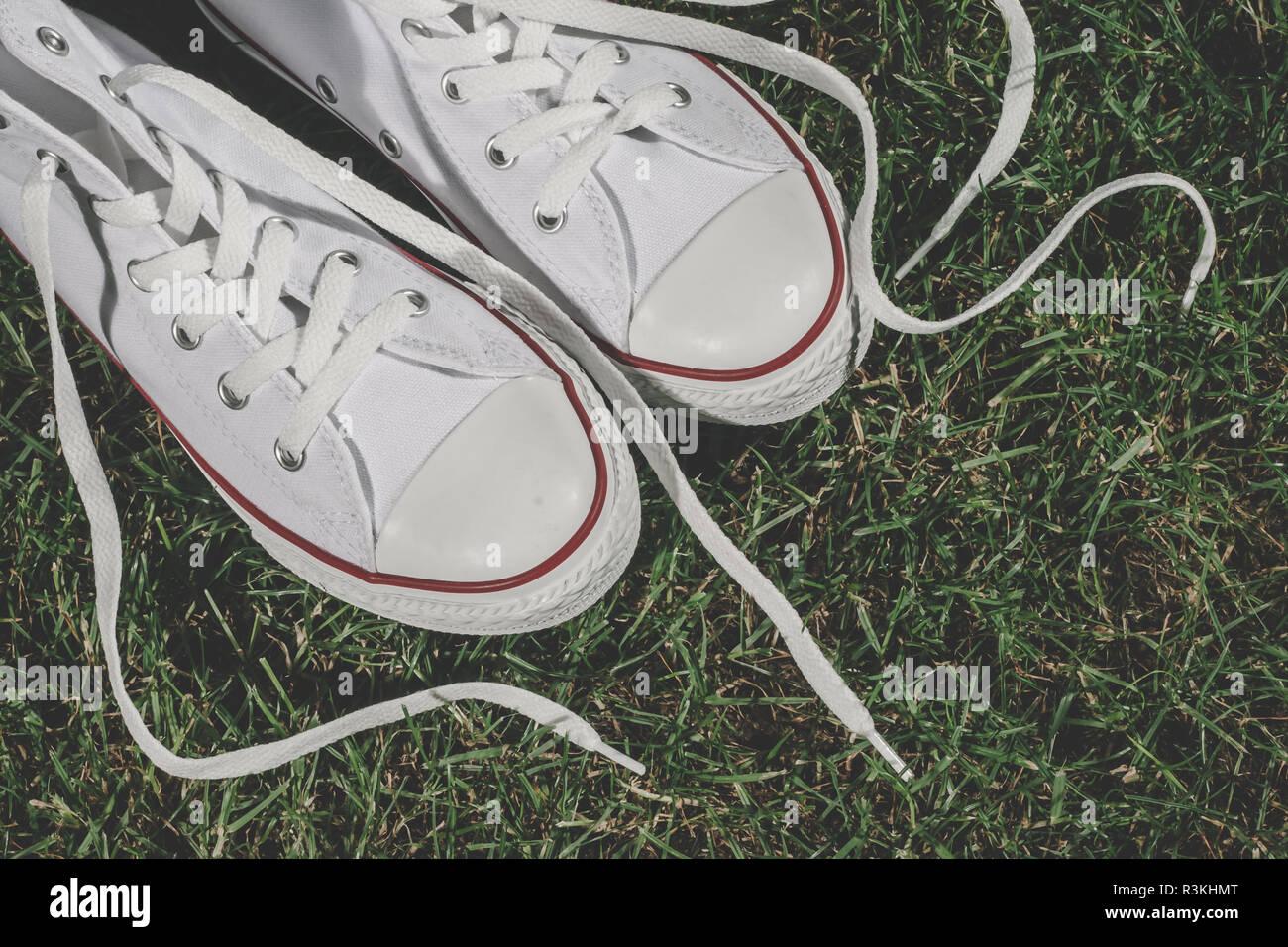 Stiefel Allstar Stockfotos & Stiefel Allstar Bilder Alamy
