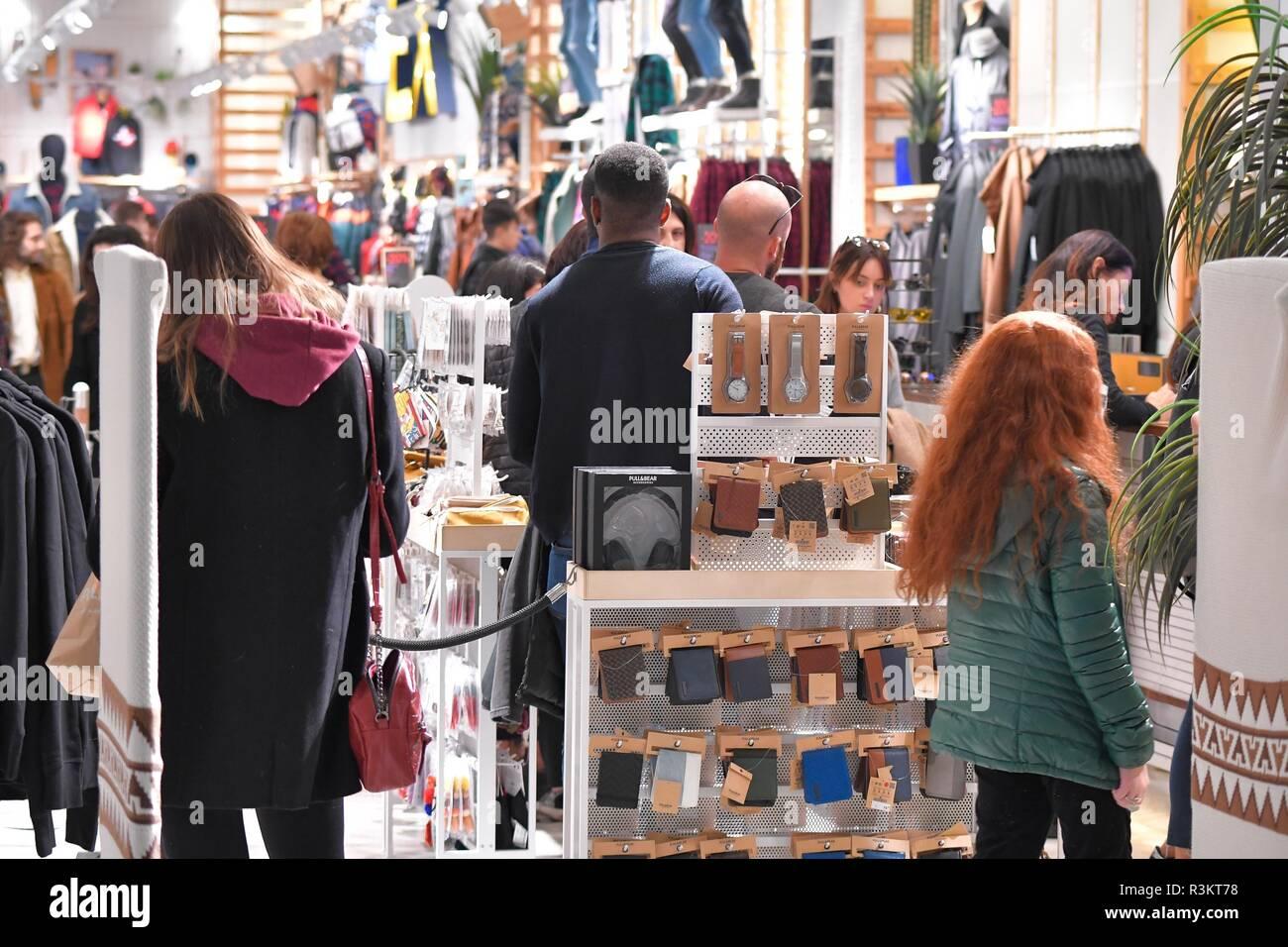 Sconti Stockfotos & Sconti Bilder - Alamy