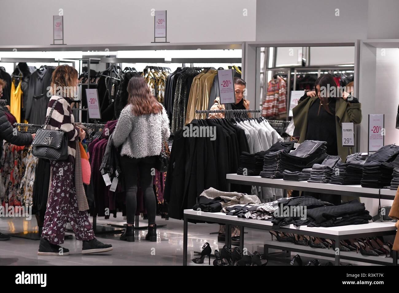 Sconti Stockfotos & Sconti Bilder - Alamy