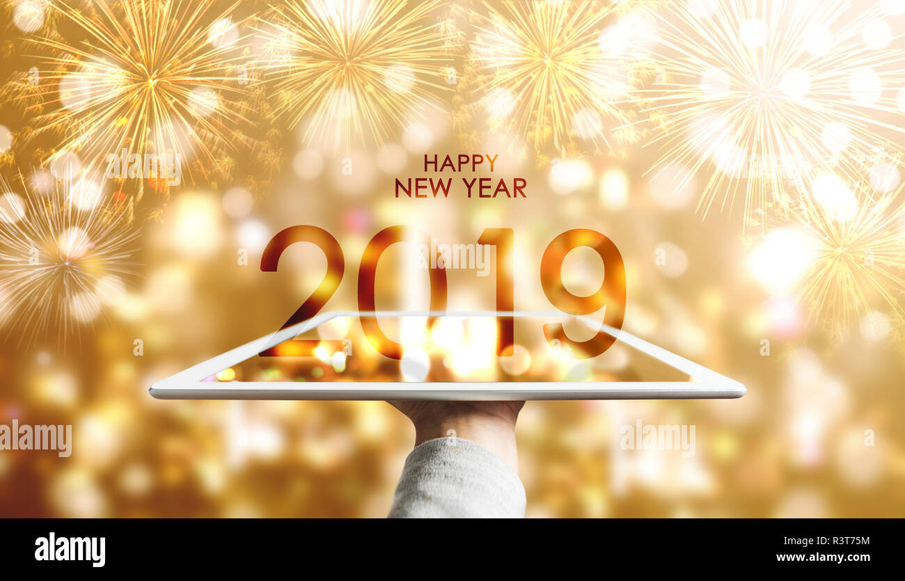 gutes tablet 2019