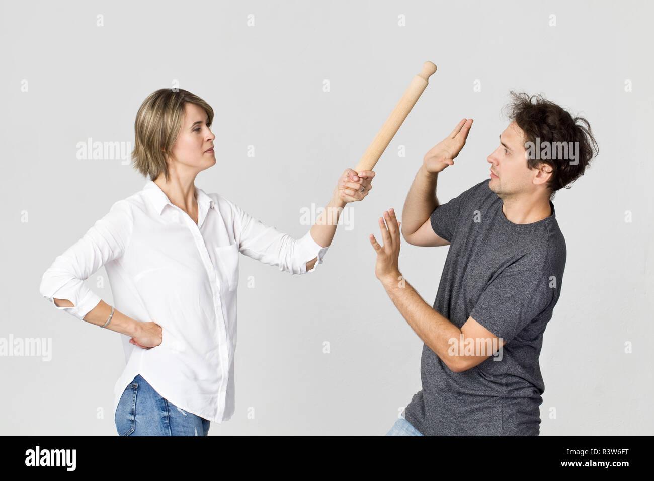 Frauen suchen männer baxkpage fort w